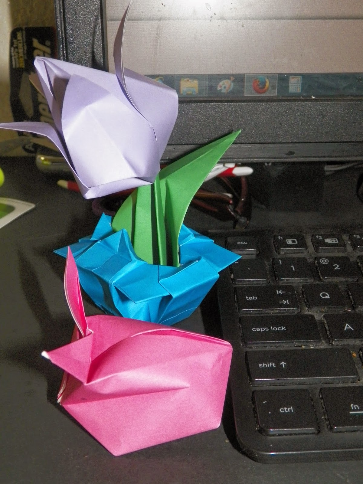 Orchid_Origami_Paper.jpg