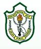 Delhi Public School Ruby Park Logo