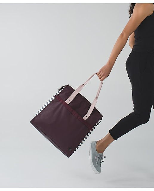 lululemon-follow-your-bliss-bag
