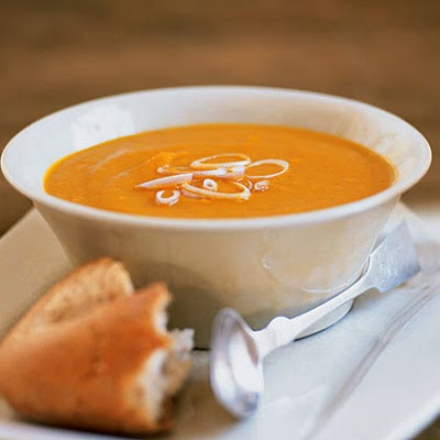 juha od batata