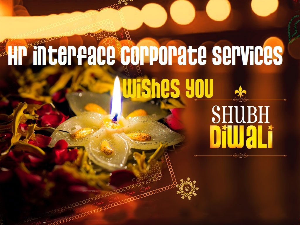 Your Interface To The Best Careers Happy Diwali A Prosperous New