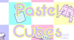 ✰ Siga também meu outro blog