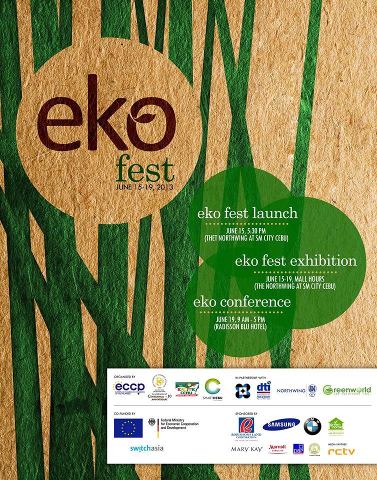 Cebu_Eko_Fest_2013