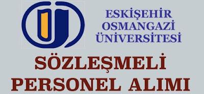 osmangazi-is-ilani