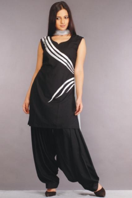 Salwar kameez designs for girls 2013 wallpapers for Girls suit design