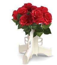 Roses gratuites + Nouvelle collection !