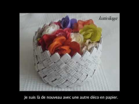 http://www.savevid.com/video/how-to-make-a-paper-basket.html