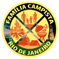 Família Campista RJ.