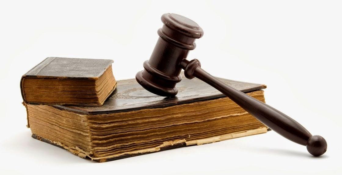 Potestad reglamentaria y Derecho Constitucional