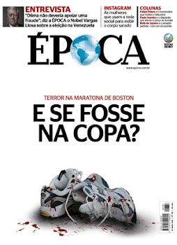 Download – Revista Época – Edição Especial – Ed. 778 – 22/04/2013