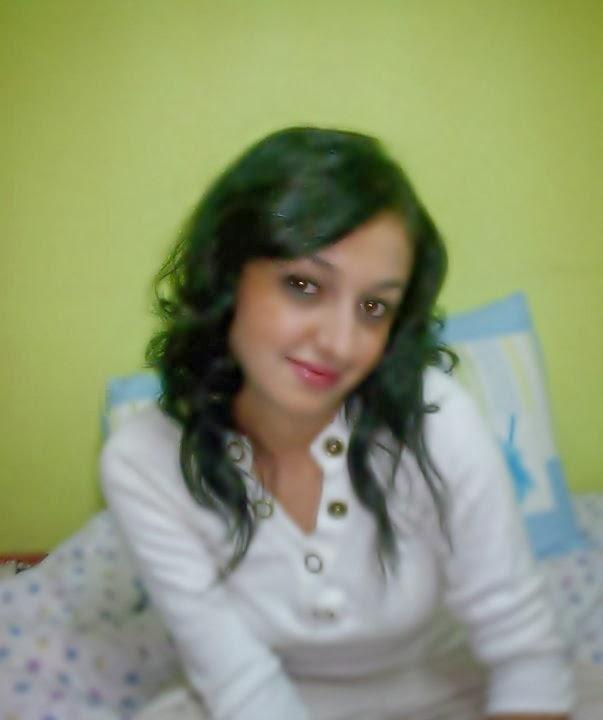 Bangladeshi+beautiful+hot+sales+girl+in+job+Photos003