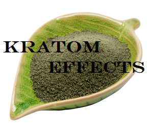 Kratom Thai Extract 15x