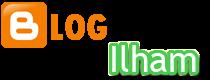 Blog Ilham