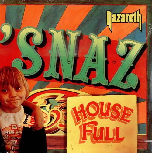 LPs EN DIRECTO indispensables - Página 2 Nazareth_snaz-CLALP130-1274249649