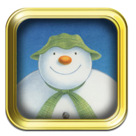 https://itunes.apple.com/us/app/snowman-snowdog-game/id737705895?mt=8