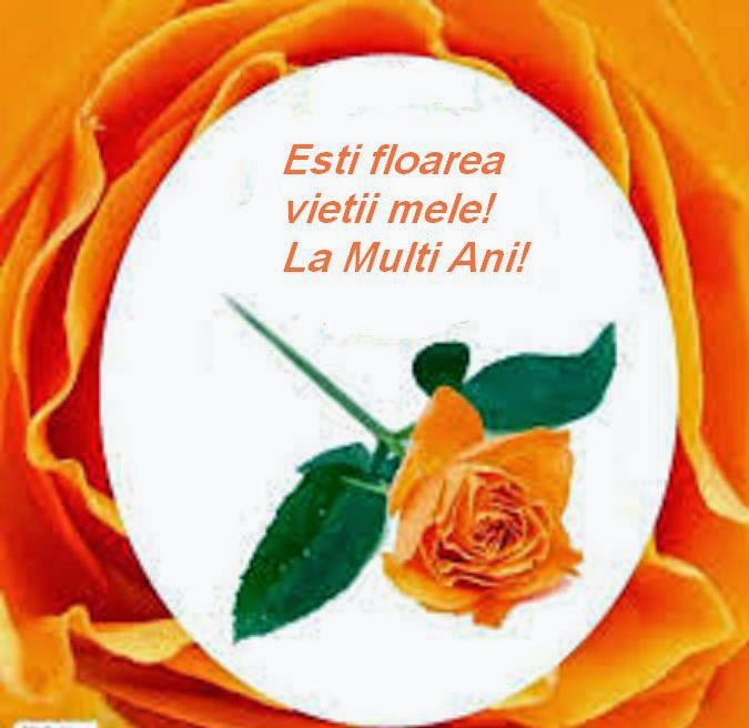 felicitari de florii, felicitari flori, mesaje de florii, urarari de florii, mesaje, urari, felicitari, mesaje de felicitare, florii, flori, trandafir, floare, sarbatoarea de florii, duminica de florii, sarbatori crestine, felicitari virtuale, felicitari de aniversare, mesaje de onomastica, la multi ani, poze, ilustrate,