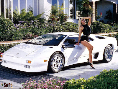 Sexy_Girls_and_Stunning_Cars_Wallpapers_Part_III_01