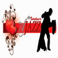 Sweethearts Jazz Club
