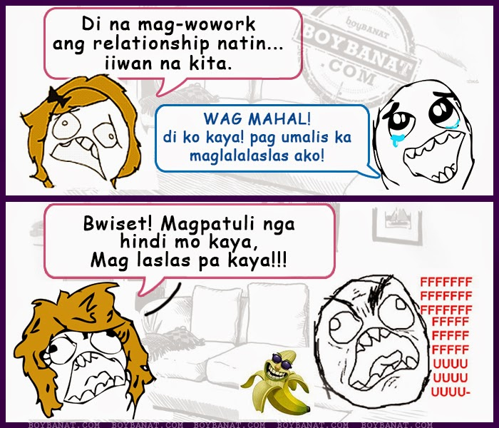 Nakakatawang Jokes 2014 Funny Joke Quotes Taga...