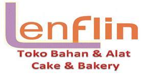 Toko Bahan & Alat Cake / Bakery
