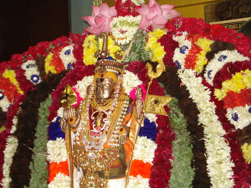 Lord muruga pictures photos gallery hindu devotional blog picture of lord murugan of thiruchendur subramanya temple thecheapjerseys Images