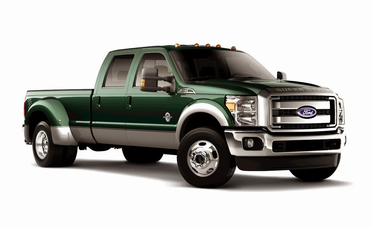 ford f 350 super duty wallpaper 2014 just welcome to. Black Bedroom Furniture Sets. Home Design Ideas