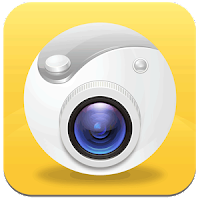 Download Camera360 6.2.1 APK for Android