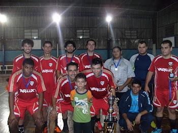 4 COPA VERÃO 2011