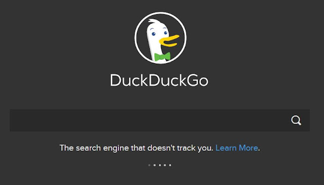 Click here to search with DuckDuckGo