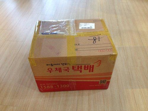 cocoling, Letto, 韓國, 代購, 批貨, 拍賣, 樂天, 現貨, 糖果, 蛋糕, 進貨, 預購,