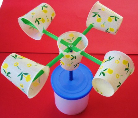 How Does An Anemometer Work http://learningideasgradesk-8.blogspot.com/2012/01/maka-paper-cup-anemometer.html