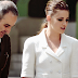 Olivier Assayas and Kristen Stewart talk about Sils Maria