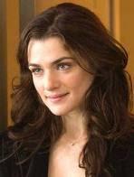 Rachel Weisz picture