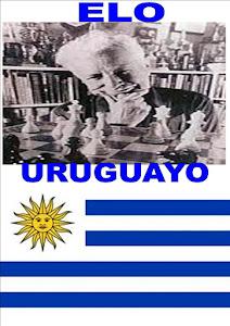 Elo Uruguayo