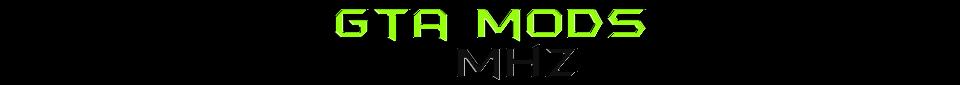 Gta Mods MHz