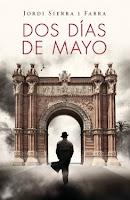 http://www.megustaleer.com/ficha/L353697/dos-dias-de-mayo-inspector-mascarell-4