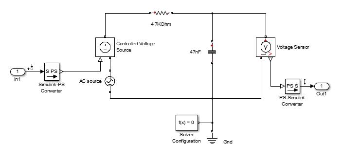 logic diagram solver  juanribon, wiring diagram