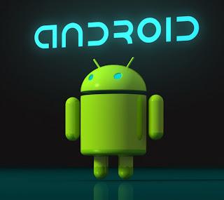 ¿Cuál es el mejor móvil libre Android?