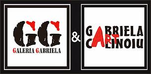 GABRIELA CALINOIU