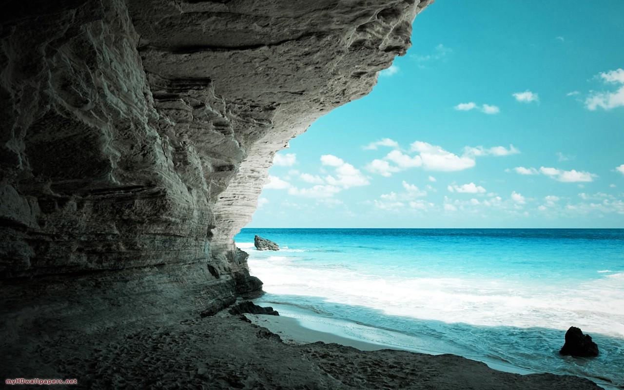 http://4.bp.blogspot.com/-rHJQ-k4kGsM/TpwxT4InUsI/AAAAAAAARFg/5POx-k_TN6c/s1600/Aquamarin-blue-sea-1280x800.jpg