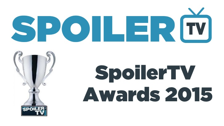 SpoilerTV Awards 2015 - Voting Round Day 2: Favorite New Network Drama and New Comedy