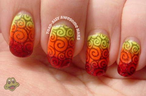 sinful_colors_neon_melon_wet_n_wild_heatwave_julep_sharon_stamped_zoya_storm_CH52_1