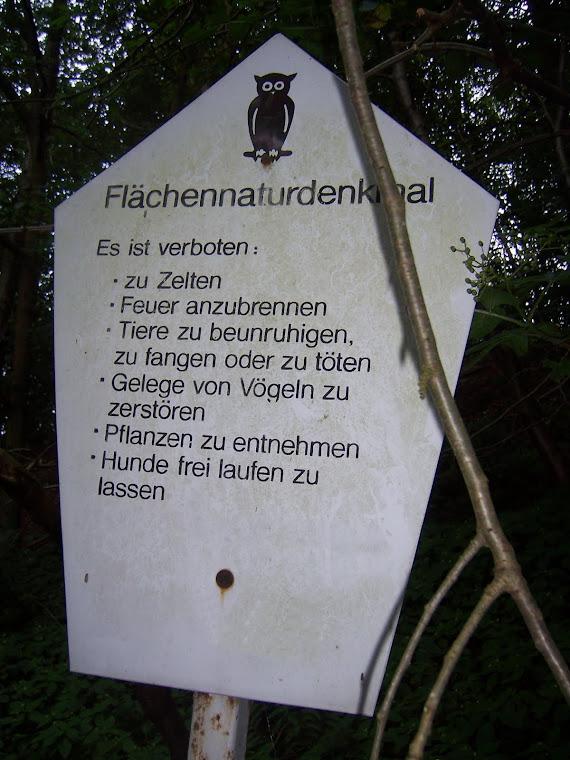 """DDR """"Überbleibsel"""""""