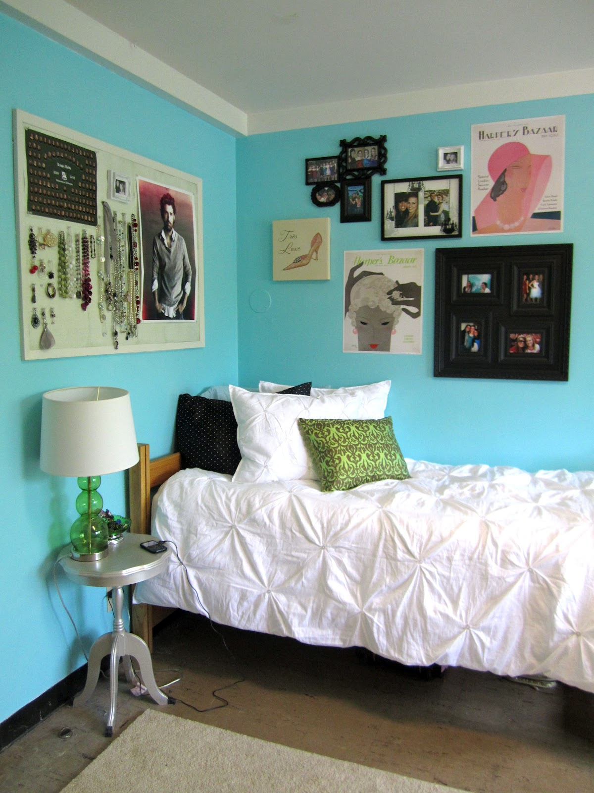 Dorm Room Ideas Maroone