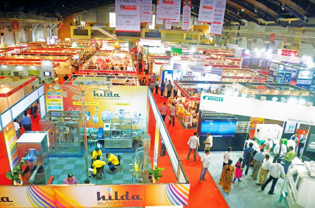 http://www.graintechindia.com/