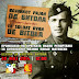 Le Soldat Ryan de Bitola - Војникот Рајан од Битола