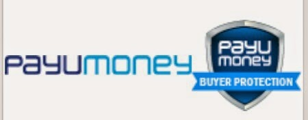 Online Mobile Recharge : Get Rs 50 Recharge at Rs 20 only on Payumoney