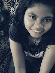 nur hidayah :)