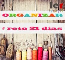 #reto21 dias en Labores en Red