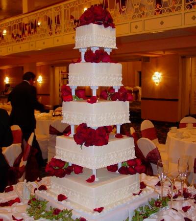 Extra Up Size Large Cakes Birthday Cakes